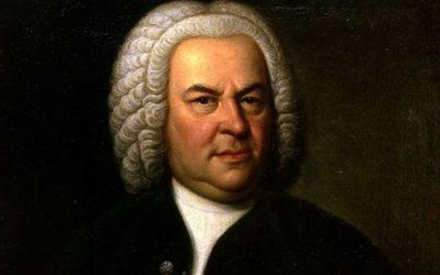 Új fejezet nyílik Bach szólóhegedűre írt műveinek megközelítésében
