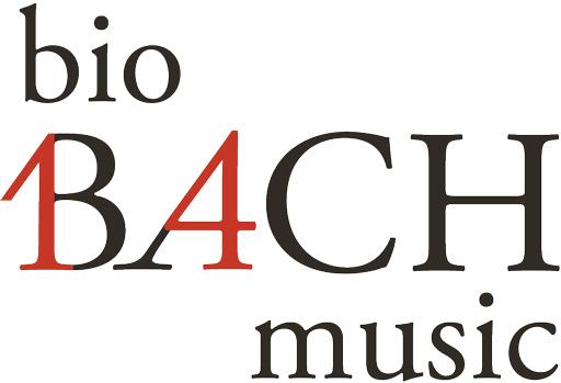 BioBach.com